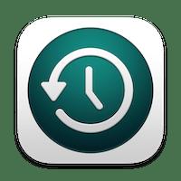 timemachine macOS